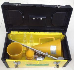 Slurry Test Kit Portable Lab Model RC-823 pictures & photos