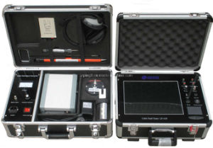 Cable Fault Tester pictures & photos