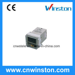 Electrical General Programmable Time Switch (AHC8B) pictures & photos