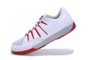 Free Shipping Shoes, Directly Wholesale Sport Shoes Cheaper Tennis Shoes