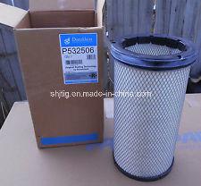 Donaldson Air Filter P532506 for Cat/Kumatsu pictures & photos