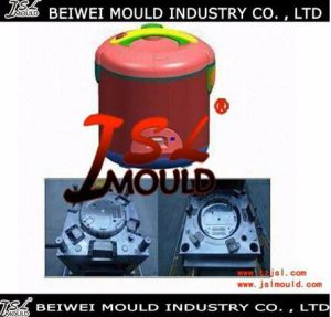 Rice Cooker Part Plastic Injection Mould Manufacturer pictures & photos