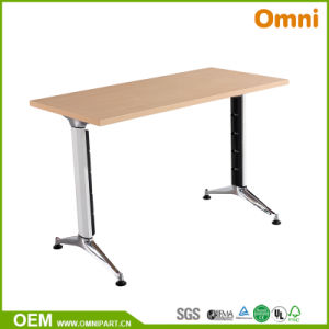 Newest Product Modern Learning Desk pictures & photos