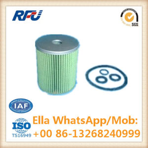 Me023835 High Quality Auto Part Fuel Filter for Mitsubishi pictures & photos