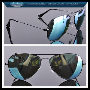 High Quality CE Top Sunglasses pictures & photos