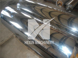 Chrome Plated Mirror Face Roller pictures & photos