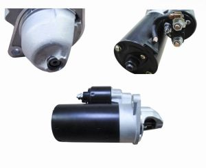 Bosch Starter Motor 0001109035 for Perkins pictures & photos