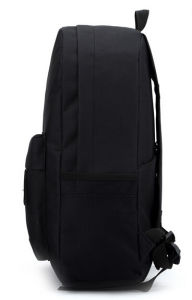 Fashion Nylon Backpack for Unisex (BSBK0046) pictures & photos