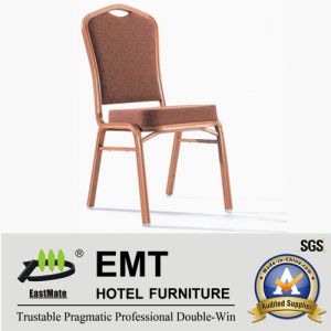 Perfect Good Selling Banquet Chair (EMT-501) pictures & photos