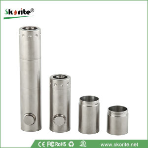 Removable Huge Vaporizing Electronic Cigarette