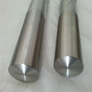 Hastelloy Alloy B-2 Stainless Steel Round Bar pictures & photos