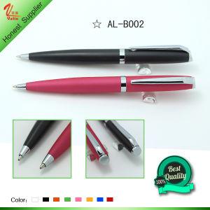 Fashion Metal Pen / Promotional Ballpoint Pen pictures & photos