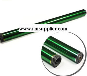 Compatible for Sharp Ar4511 Ar3511 Ar451 Ar455 Ar355 Ar351 OPC Drum pictures & photos