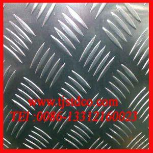 Aluminum Tread Plate / Aluminium Tread Plate pictures & photos