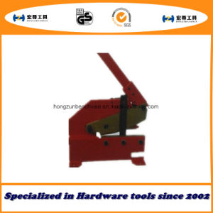 Ms-20 Hand Shear for Cutting Hand Tools pictures & photos
