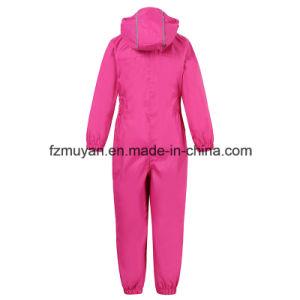 Children Waterproof Suits Rainwear pictures & photos
