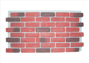 Waterproof Wall Tile Decorative Artificial Culture Stone pictures & photos