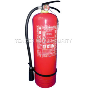 Fire extinguisher price list south africa