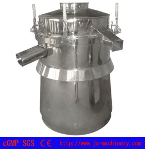 Vibrating Screener (ZS-350) pictures & photos