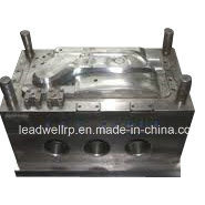 All Kinds Plastic Injection Mould pictures & photos