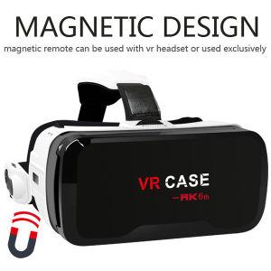 Factory Wholesale OEM New 3D Glasses Vr Box pictures & photos
