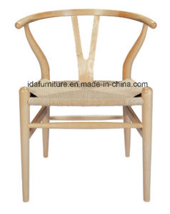 Livingroom Chair, Modern Chair, Wooden Chair, Y Chair pictures & photos