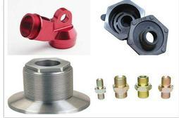 Sheet Metal Fabrication Furniture Stamping Parts for Sale, Stainless Steel Sheet Metal pictures & photos