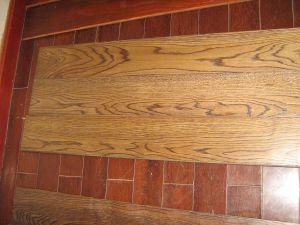 for Holland Wood Flooring Market Houten Vloeren