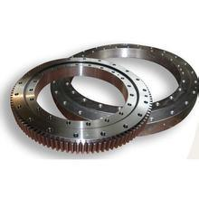 Light Type of Slewing Bearing pictures & photos