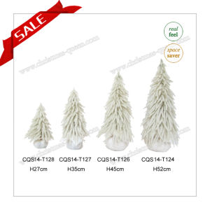H27-52cm 2017 Stock New Gift Craft Christmas Decoration pictures & photos