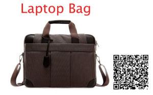 Laptop Bag, Computer Bag, Backpack Bag (UTLB1001)