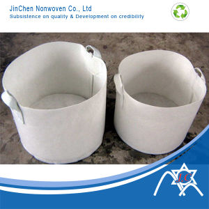Tree Root Control Bags Jinchen 08-104 pictures & photos