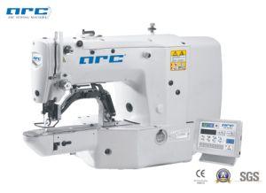 Electronic Direct Drive Bar Taking Sewing Machine (AC-1900ASS)