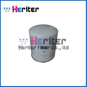 Air Compressor Air Oil Separator Filter Lb1374/2 pictures & photos
