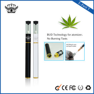 3 in 1 E Pard PCC E-Cigarette 900mAh E Shisha Pen pictures & photos