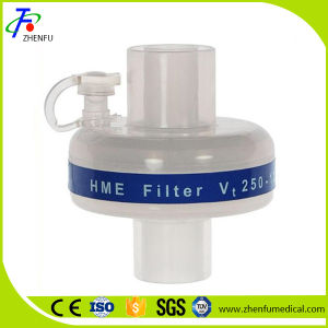 Medisize Hygrovent Hmefs Hme Filters pictures & photos