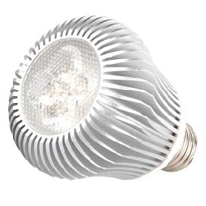 High Power LED Bulb (HY-Y0921)
