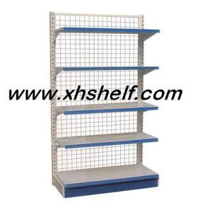 Wall Shelf (XH-S14)