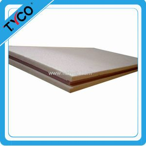 Roofing Insulation Shiplap XPS Board