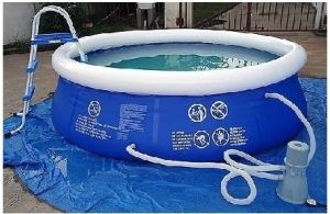Swimming Pool pictures & photos