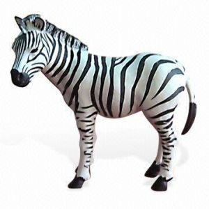 PVC Horse Animal Toys pictures & photos