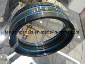 Piston Cylinder Hole Shaft Das Kdas Seals pictures & photos