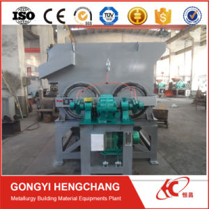 Gravity Concentrating Machine Jig Used in Gold Processing Plant pictures & photos