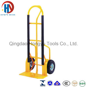 High Quality Low Price Ht1896 Handtrolley pictures & photos