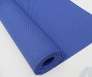 Yoga Mat, EVA Yoga Mat pictures & photos
