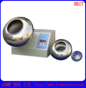 Coating Machine (simply configuration) pictures & photos