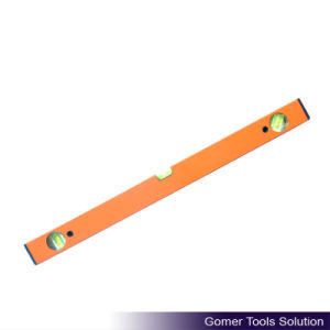 Aluminium Alloy Spirit Level with Good Quality (LT07249)