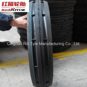 OTR Large Agricultural Tractor Tyre/Implement Bias Tyre (600-16) pictures & photos