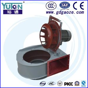 Fmt Industrial Dust Collector Centrifugal Fan pictures & photos