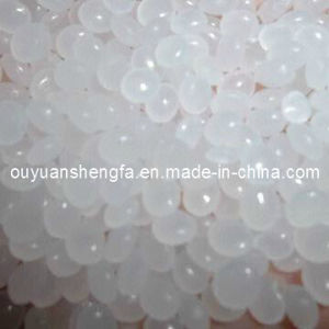 Virgin & Recycled LLDPE in Granule pictures & photos